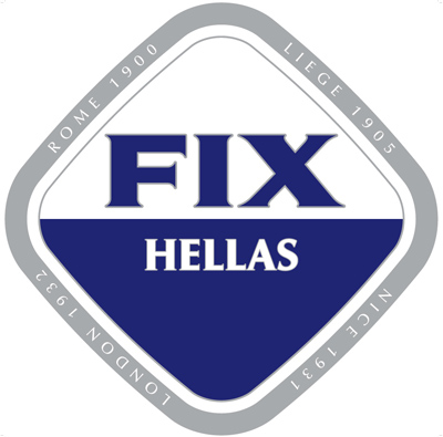 LOGO FIX HELLAS