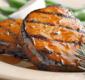 psaronefri grill mama's taper